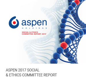 Aspen Global