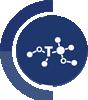 brand-icon-thrombo